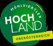 Logo Mühlviertler Hochland
